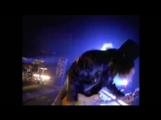 Guns N Roses - Dont Cry - YouTube