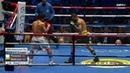 Lucas Martin Matthysse vs Manny Pacquiao (15-07-2018)