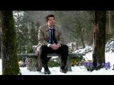 Angel - Theory of a Deadman (Castiel fallen Angel)