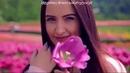 DABADEBIS DGE ტატო გაბელია - დაბადების დღე (სიმღერა აჩუ