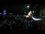 Аргентинские сенаторы отклонили законопроект о легализации абортов