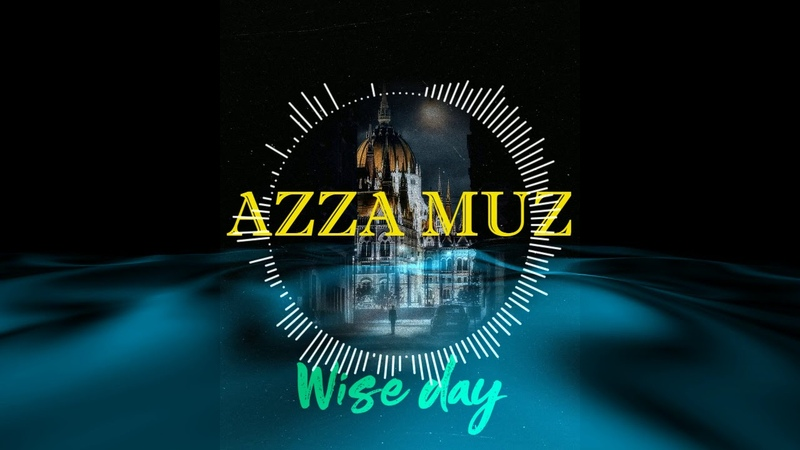 AZZa MuZ-Wise day(LEASING)