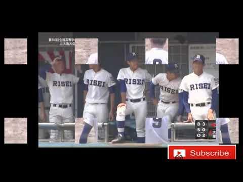 今すぐ見る, 大阪キング、9回2点1の死が逆転に追い込まれて死亡! 北大阪