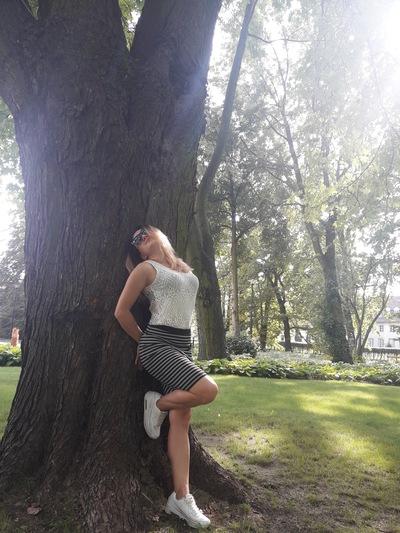 Ульяна Зеленская