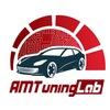 AMTuningLAB — чип-тюнинг, сложный ремонт ЭБУ