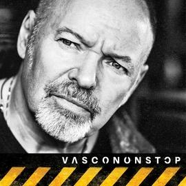 Vasco Rossi альбом VASCONONSTOP