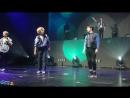 [VK][180805] MONSTA X fancam - White Girl @ The 2nd World Tour: The Connect in Monterrey