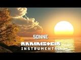 Rammstein - Sonne (Instrumental Cover)