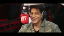 SRK on his Plan B on Breakfast no 1