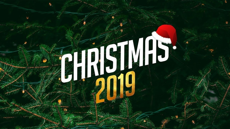 Christmas Music 2019 ⭐ Trap ● Bass ● Dubstep ● House ⭐ Merry Christmas Happy New Year