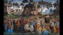 МОИСЕЙ СМЕРТЕЛЬНАЯ ПОГОНЯ | Великие сражения древности