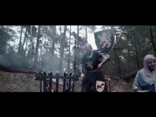 Tragedy Of Mine - Warriors Curse