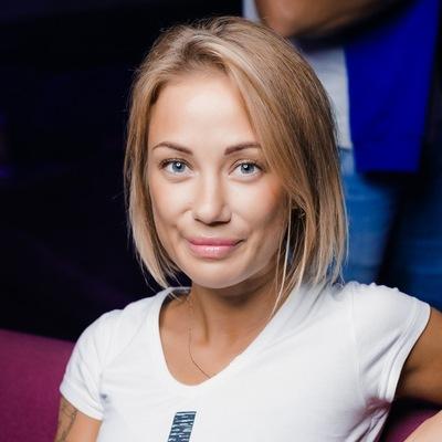 Татьяна Болотова