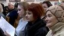 В КВЗ Историко-художественного музея состоялось открытие выставки Коломенского университета.