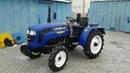 Купить Мини-трактор Lovol/Foton TE-244 (Фотон ТЕ-244) с гидрораспределителем