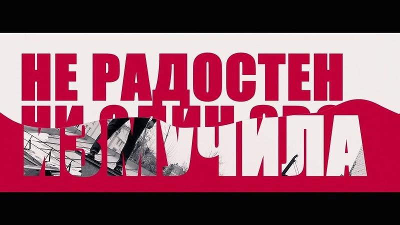 Владимир Маяковский Лиличка Максим Виторган