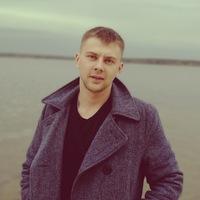 Ярослав Роганин