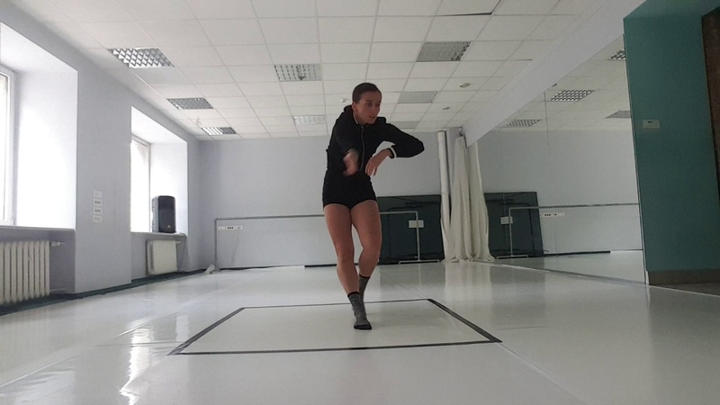Marta Kosieradzka - So clear