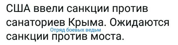 https://pp.userapi.com/c849416/v849416621/b1657/O2ZwFZzzon4.jpg