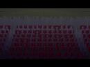 Бетонная революция Сверхчеловеческая фантазия Concrete Revolutio Choujin Gensou 17 24 серии