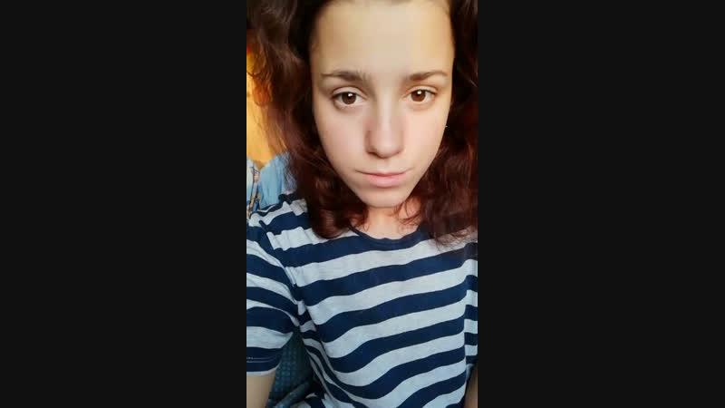Кристина Кит - Live