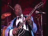 B. B. King - Please Accept My Love