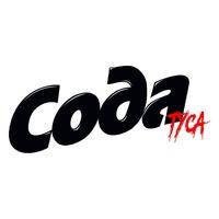Логотип СОДА.ТУСА