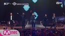 [KCON 2018 NY] GINJO SUPER JUNIOR - Opening Perf. SORRY, SORRYㅣKCON 2018 NY x M COUNTDOWN 180705