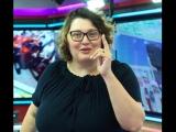 С днём рождения, любимое «Русское Радио»! Поздравляет Лена Журавлева