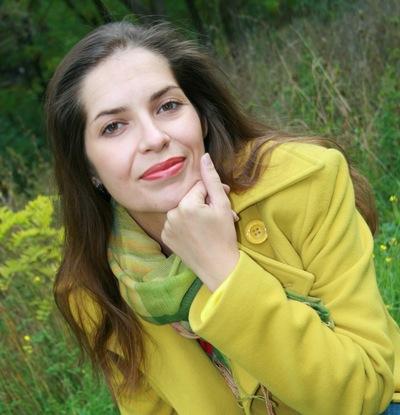 Елена Дагаева