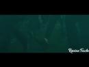 Miyagi Эндшпиль Притяжение 2017 VIDEO mp4