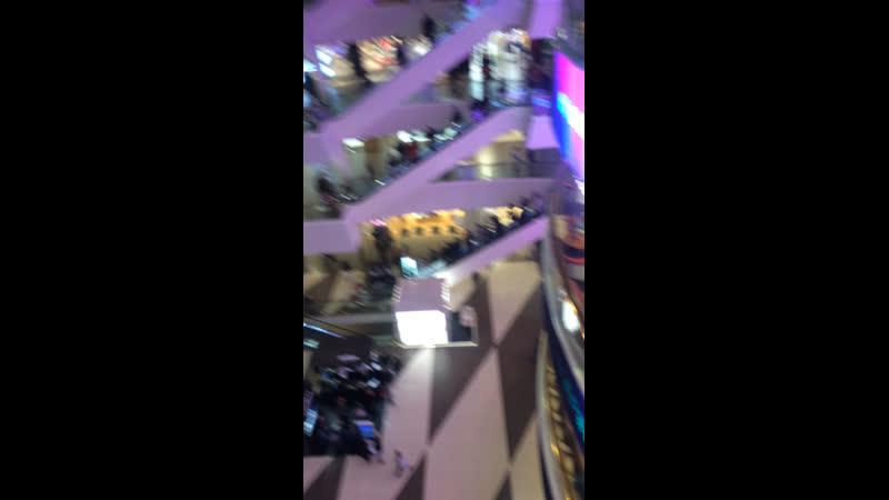 Фирдавс Кадыров Live