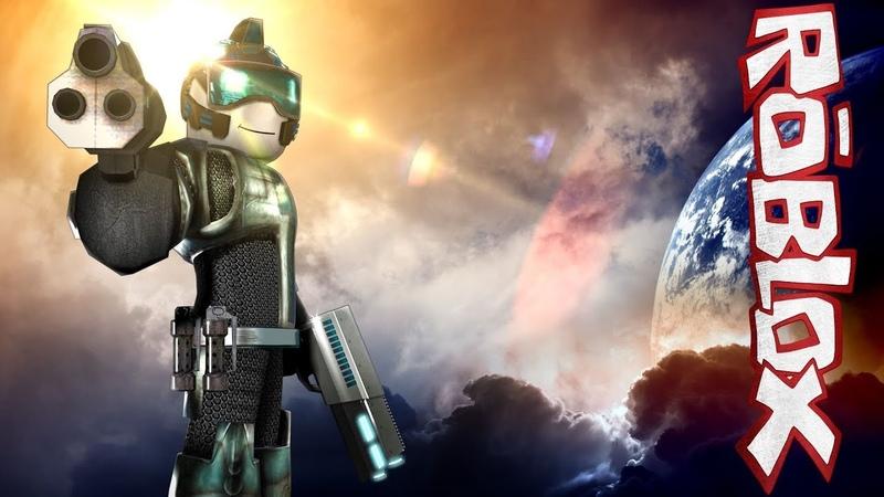 ROBLOX = Взрывы это хорошо , но только в играх!
