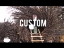Four Burton Snowboards 2019 Product Highlights - TransWorld SNOWboarding STOMP Summit
