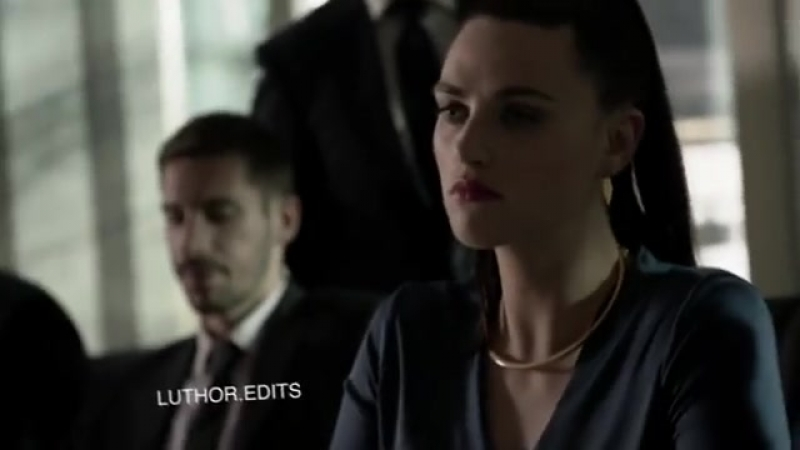 Katie McGrath Vine | Supergirl | Lena Luthor | Supercorp | Merlin | Morgana Pendragon