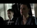 Katie McGrath Vine | Supergirl | Lena Luthor | Supercorp | Merlin | Morgana Pendragon
