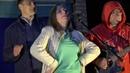 Всероссийский отраслевыой фестиваль «Мелодия души» - Конкурс юмористической песни 10.06.18