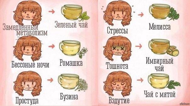 Чайная тема - Страница 7 Ajsc_RP8L4U