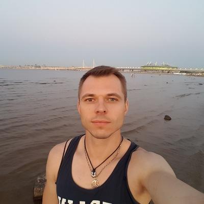Леонид Филеев