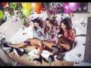 Живая музыка на свадьбу банкет корпоратив день рождения Ведущая Фото Видео Одесса