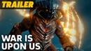 Shadow of War 101 Official Trailer feat Bruz The Chopper