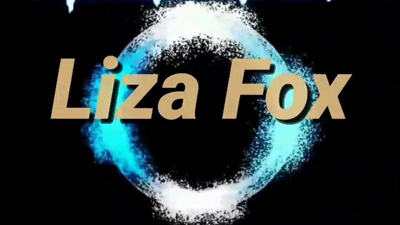 Liza Fox - Free (Martik C Rmx)