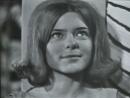 France Gall - Les rubans et la fleur (1964)
