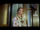 Prada Spring/Summer 2016 Womenswear Advertising Campaign