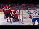 Оттава Сенаторс - Монреаль Канадиенс Обзор NHL HD 07/12/2018
