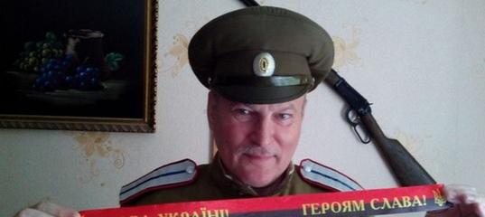 lora-valua-frantsuzskaya-pornoaktrisa-osmotr-devushek-u-vracha-video-onlayn-porno