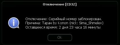 TCKgKx0anAk.jpg