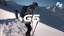 G6: A Simple World View丨FeiyuTech