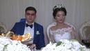 HOVO MARIA ...WEDINNG 12.12.2017 MAS 2....АРМЯНСКАЯ СВАДЬБА