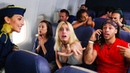 First Time Flying Lele Pons